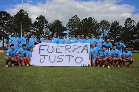 El equipo dirigido por Diego Colli, Maximiliano Bustos y Federico Fernández jugará la final por el Ascenso